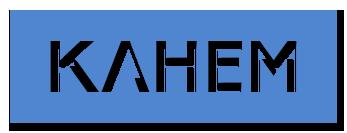 KAHEM